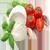 Mozzarelle, scamorze e provole
