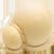 Formaggi a pasta semi dura