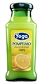 Pompelmo bott.200 ml Yoga