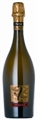 Prosecco Extra Dry Doc lt.0.750 Fantinel