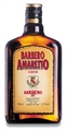 Amaretto 21.5 vol. lt.0.700