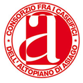 Casearia Altopiano di Asiago